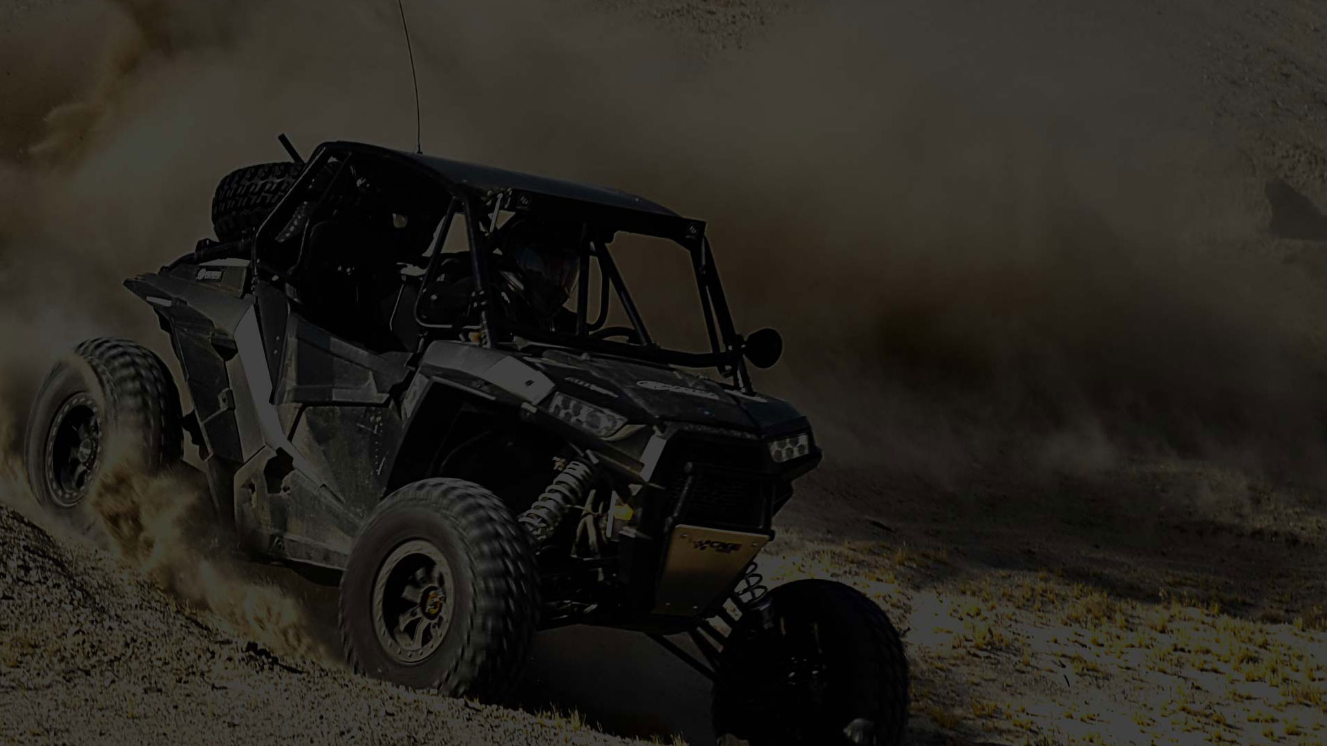 Adventure Kings   AK Hard Parts - High Quality SXS Parts and Accessories